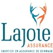 Lajoie Assurance