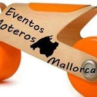 Eventos Moteros en Mallorca