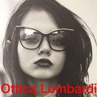 Ottica Lombardi Optometria