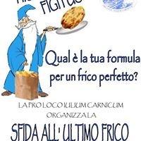 Pro Loco Iulium Carnicum