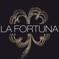 La Fortuna trattoria contemporanea con forno gourmet