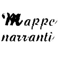Mappe Narranti