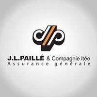 JL Paillé Assurances