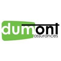 Dumont Assurances Inc.
