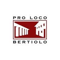 """Pro Loco """" Risorgive Medio Friuli """" di Bertiolo"""