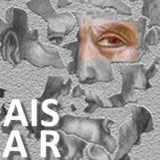 AISAR -Archivio Internazionale per la storia e l'attualità del restauro