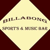 Billabong Sport's & Music Bar
