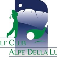 Golf Club Alpe della Luna