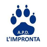 APD L'impronta