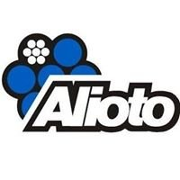 Alioto Group srl
