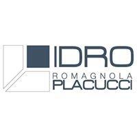 Idro Romagnola Placucci