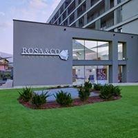ROSA & CO. pavimenti
