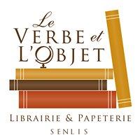 Librairie Le Verbe et l'Objet