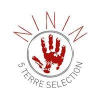 Ninin 5 Terre Selection