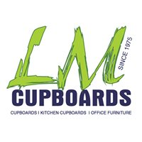LM Cupboards