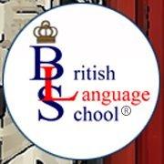 British Language School Portici