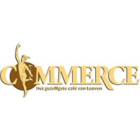Cafe Commerce