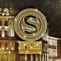 Stylish Entertainment