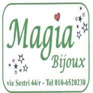 Magia Bijoux Elda - Genova Sestri Ponente