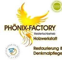 Phönix -Factory