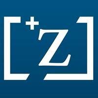Klammer und Zeh GmbH - Finanzservice + Immobilienmanagement