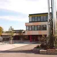 Regiomontanus-Gymnasium Haßfurt