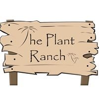 The Plant Ranch Wholesale Greenhouse Plants & Plant Containers