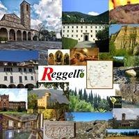Toscana Reggello Ospitalità