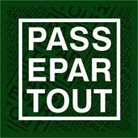 Passepartout Events