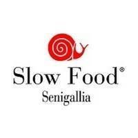 Slow Food Senigallia