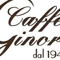 Caffè Ginori
