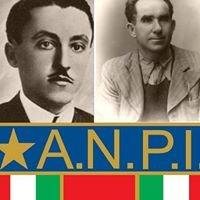 ANPI Sasso Marconi