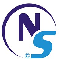 Nova Systems Industria