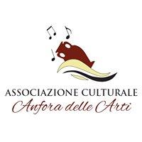 Ass. Culturale L'anfora delle Arti