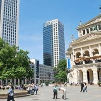 City-Residence GmbH