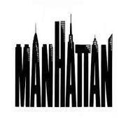 Ristorante Manhattan