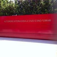 Imola - Circuito Enzo Dino Ferrari