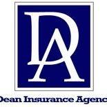 Dean Insurance Agency