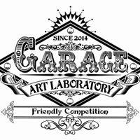 Garage Art Laboratory