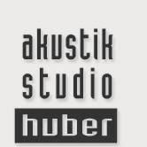 Akustik Studio Huber GmbH