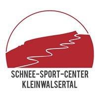 Schnee Sport Center