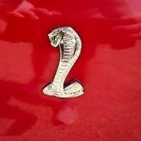 Superior Motors