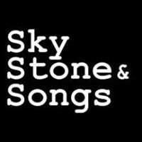 Sky Stone & Songs