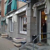 Risto Bar