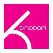 Koinobori Studio