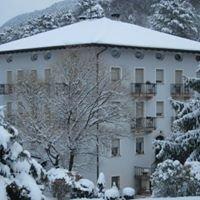 Hotel Lillà