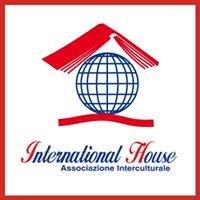 Associazione Interculturale International House