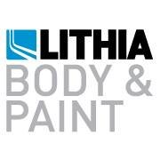 Lithia Body & Paint of Medford