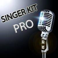 Singer Kit PRO