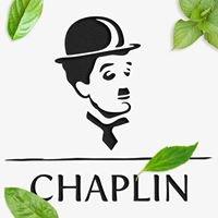 Chaplin Restaurant - Regensburg
